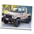Truck, Suv, Jeep and Mini Truck Kits