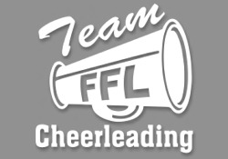 ffl Cheer 1 color