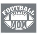 Football Mom & more options