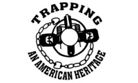 Trapping an American Heritage 06