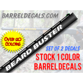 Beard_buster_barrel_decals.