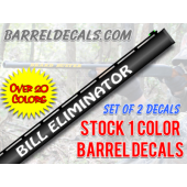 Bill_Eliminator_barrel_decals