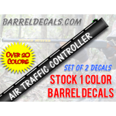 air_traffic_controller_barrel_decals