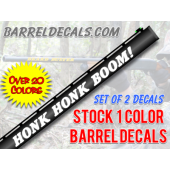 honk_honk_boom!_gun_barrel_decals