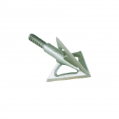 allen bear tooth broadheads