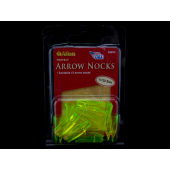 allen carbon arrow nocks