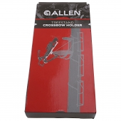 allen tree stand crossbow holder