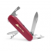ozark trail 8 in 1 multi tool pocket swiss army knife