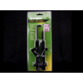 remington compact bow hanger