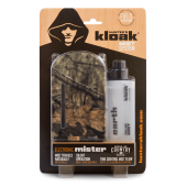 hunters kloak gen 2 kloak mister