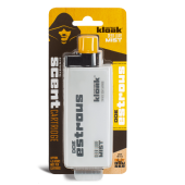 hunters kloak doe estrous refill mist