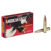 american eagle 300 blackout