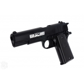 barra 1911 bb pistol kit