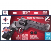 crosman cr357
