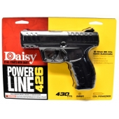 daisy powerline 426