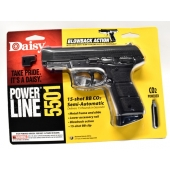 daisy powerline 5501