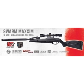 gamo swarm air rifle