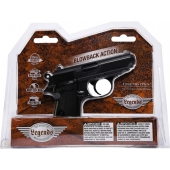 legends walther ppk bb pistol