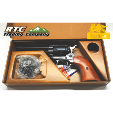 Heritage Rough Rider 22lr for sale