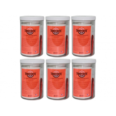 tannerite 6 pack 2 lb targets