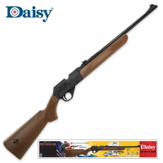 bsa daisiy bb gun pellet gun kit