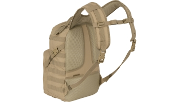 mossy oak backpack fialdline pro series back