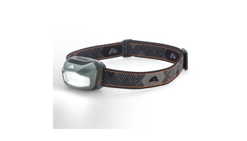 ozark trail led flashlight and headlamp