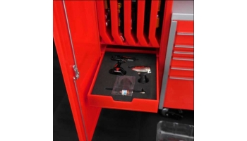 snap-on mini tool box