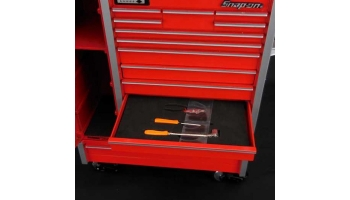 snap-on mini tool box bank