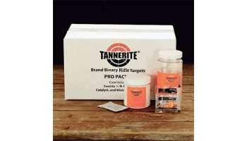 tannerite pro 20 pack