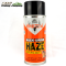 mossy oak bio-logic haze buck urine
