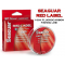 seaguar red label fishing line
