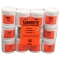 tannerite 10 pack 1/2 pound targets