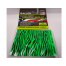 allen instant crest arrow wraps green black zebra print