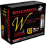 winchester 9mm train and defend ammo