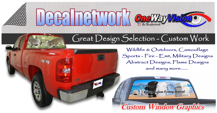 Order OWV Graphics Wholesale